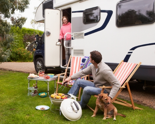 rv-with-pets