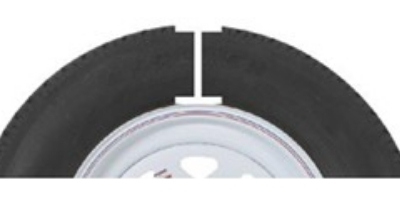 How to Easily Determine the Correct Wheel Covers for RV ...