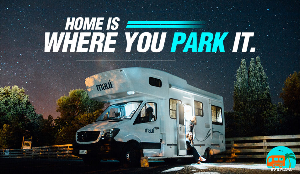 funny rv quotes