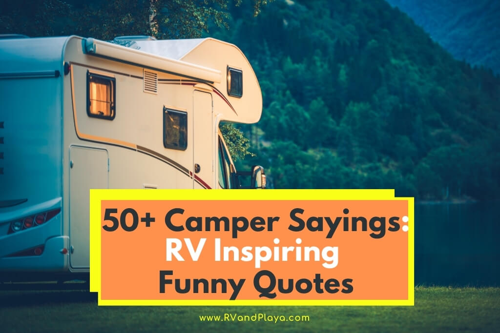 camper-sayings-rv-quotes-funny