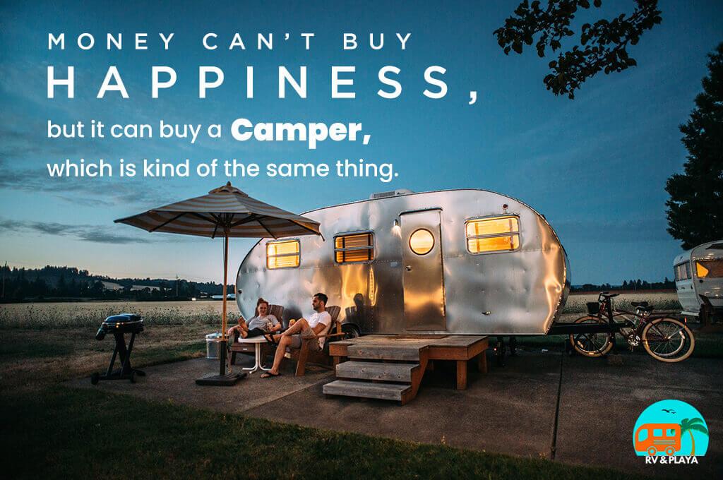 camper-sayings